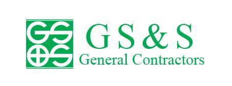 Partners-GSandS